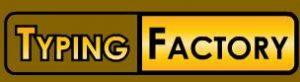Typing Factory Logo