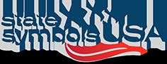 State Symbols Logo