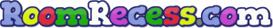 RoomRecess Logo