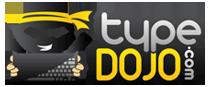 Typing Dojo Logo