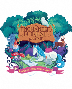 Enchanted Forest Pic