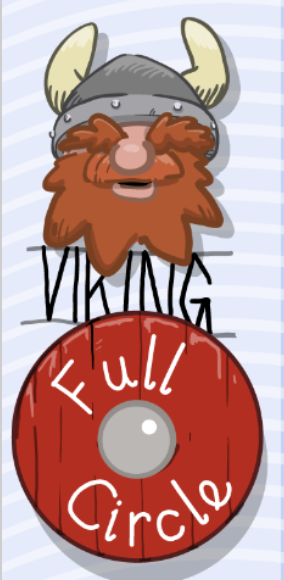This image has an empty alt attribute; its file name is VikingFullCircle.png